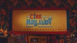 Cine Holliudy: confira o filme de lançamento da série