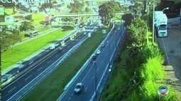 Veja como fica o movimento nas rodovias da região de Jundiaí no feriado de Páscoa
