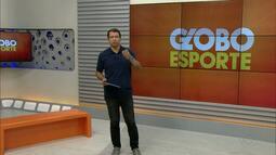 Confira a edição do Globo Esporte desta quinta-feira (18.04.2019)