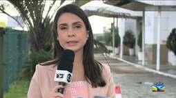 Nova carteira de identidade é lançada no Maranhão