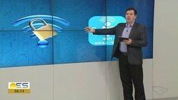 Tecnodicas: Consultor do ES explica uso de apps que 'quebram' senhas de acesso à internet