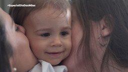 Resenhas do RN - Especial Dia das Mães - Parte 01