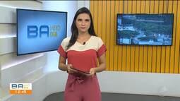 BMD - TV Santa Cruz - 18/05/2019 - Bloco 2
