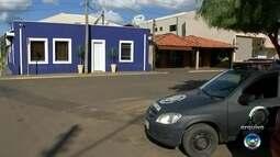 Câmara de Campina do Monte Alegre arquiva processo que cassaria mandato de prefeito