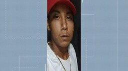 Jovem é morto a tiros em praça do bairro Plácido de Castro