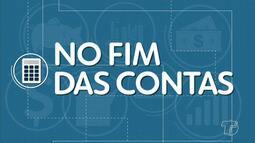 'No Fim das Contas': Prazo de entrega da declaração anual do MEI termina dia 31 de maio