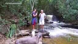 #Partiu mostra as belezas de Viçosa do Ceará (bloco 2)