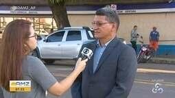 Mais de 15 serviços do INSS passam a ser ofertados pela internet no Amapá