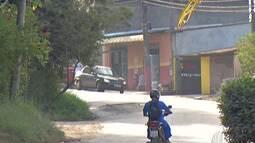 Biritiba Mirim terá novamente transporte público
