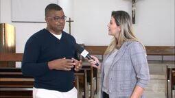 Conheça os Santos homenageados na Festa Junina