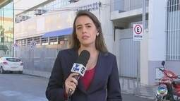 PAT de Itapetininga oferece mais de 300 vagas