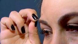 OMS estima que um quarto da população tenha transtorno de tricotilomania