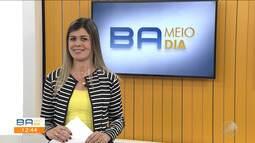 BMD - TV Sudoeste - 20/07/2019 - Bloco 2