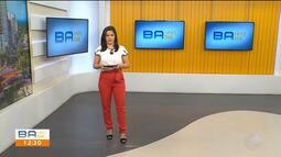 BMD - TV Santa Cruz - 20/07/2019 - Bloco 1