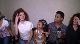 'Plugue' mostrou desafios e superações dos surdos no Brasil