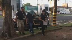 Justiça decreta prisão preventiva de suspeita em esquema de fraude em Araçatuba