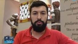Com salários atrasados, jogadores do Figueirense se recusam a jogar contra o Cuiabá