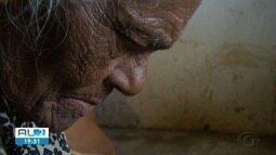 Conheça a história da nova mestra do Patrimônio Vivo de Alagoas, Marinalva Bezerra