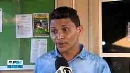 Vereador Palhaço Soneca é expulso do partido Cidadania