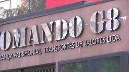 Polícia investiga caso de tortura em São Paulo