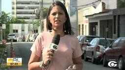 MP deflagra 5 fase da Operação Calvário em cinco estados