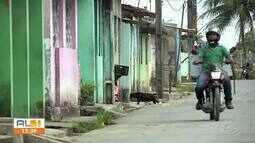 Notícia de tiroteio em escola provocou pânico em Pilar
