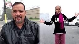 #InTodoCantoTemCearense: Luiz Júnior e Isabelle Lisboa falam direto de Massachusetts