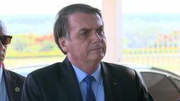 Crise no PSL: segue a disputa pela liderança do partido na Câmara