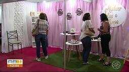 2ª Feira de Formatura e Dubutantes será realizada no Caruaru Shopping