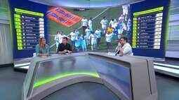 Bragantino garante o acesso à Série A, faz festa e planeja a próxima temporada