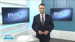 BATV - Vitória da Conquista - 13/11/2019 - Bloco 2