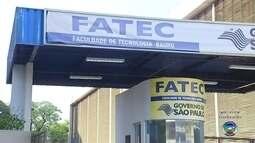 Inscrições para cursos rápidos em várias áreas estão abertas em cidades da região de Bauru