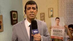 'Fora de Hora': confira chamada do novo programa de humor