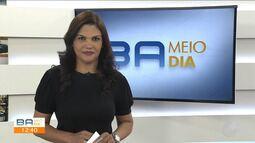 BMD - TV Sudoeste - 18/01/2020 - Bloco 2