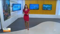 BMD - TV Santa Cruz - 18/01/2020 - Bloco 1