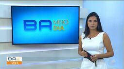 BMD - TV Santa Cruz - 28/01/2020 - Bloco 1