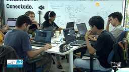 Maior encontro de desenvolvimento de games em local físico é realizado em São Luís