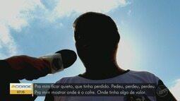 Região da Vila Virgínia registra maior aumento de violência em Ribeirão Preto