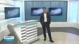 BATV - TV Sudoeste - 22/02/2020 - Bloco 2