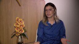 Repórter Mirante tira dúvidas sobre o novo coronavírus