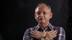Psicoterapeuta Alfredo Barbetta fala sobre isolamento social