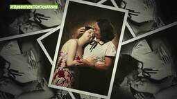 Resenhas do RN - Dia das Mães - 09/05/2020 - Bloco 02