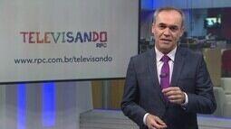 As formas de ensino mudaram e o Televisando 2020 se adaptou
