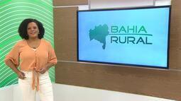Bahia Rural - 09/08/2020 - Bloco 3