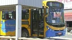 Moradores de bairros em Itapetininga reclamam da falta de ônibus