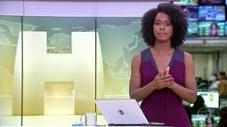 PGR prorroga até 31 de janeiro a Força-Tarefa da Lava Jato no Paraná