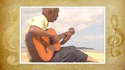 Há cem anos, nascia o cantor e compositor maranhense Antônio Vieira