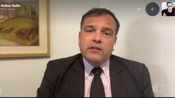 Especialista em direito eleitoral explica sobre como funcionam as eleições municipais