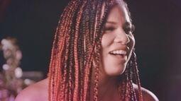 Jazz com Nay Souza