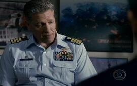 Confira um trailer exclusivo do filme 'Anjos da Vida - Mais Bravos que o Mar'